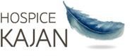 Hospice Kajan Logo
